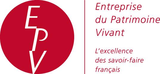 logo_EPV_web