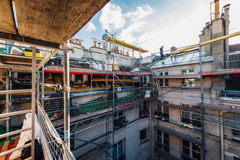38-rue-de-grenelle-slide01