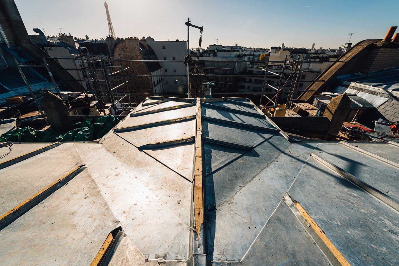 63-avenue-raymond-poincare-slide02