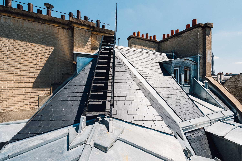 65-avenue-raymond-poincare-slide01