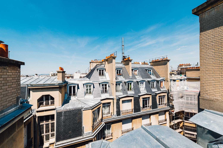 65-avenue-raymond-poincare-slide02