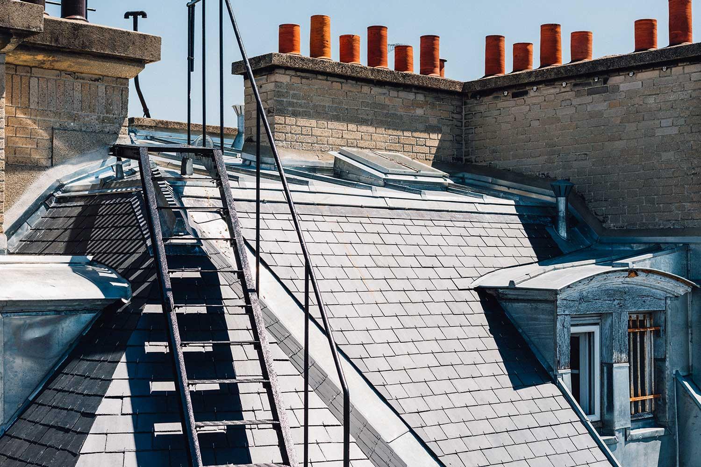 65-avenue-raymond-poincare-slide04