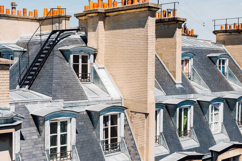 65-avenue-raymond-poincare-slide05