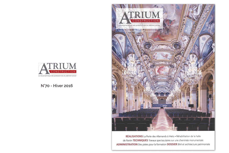 RICCOBONI_Atrium_couv